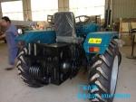 拖拉机绞磨机  拖拉机绞磨机  放线必备拖拉机绞磨机