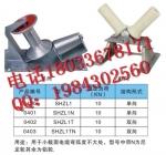 厂家生产HC012V字型转向滑车V字型电缆滑车单向滑轮