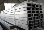 辽宁S355JOWP耐候槽钢S355JOWP耐候工字钢厂家直