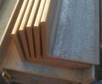 Q345B低合金H型钢/工角槽厂家直销