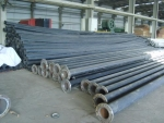 供应NM300钢板NM300无缝管NM300精密钢管