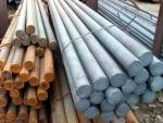 Q235圆钢,Q235圆钢,20#圆钢供应,价格