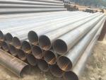 L290N双面埋弧焊钢管,L290N直缝焊接钢管厂家直销
