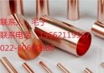 H96钢管,H90钢管,H85钢管,价格