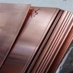 H80铜板,H85A铜板,A70铜板,价格