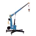BLQ3-2000型 贝利精工轻型移动式起重机 质量保证