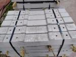 山西矿用水泥枕木|陕西煤矿用水泥轨枕