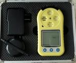 CD4四合一气体检测仪型号,四合一气体检测仪厂家