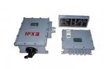矿用司控道岔装置型号,司控道岔装置生产厂家