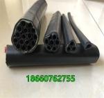 束管監測系統4芯束管,井下束管分路箱