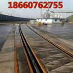 江蘇鐵路整體水泥道口板廠家,河南混凝土整體道口板廠家