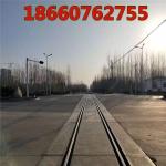 河南整體道口板廠家,湖北整體道口板廠家,重慶整體道口板廠家