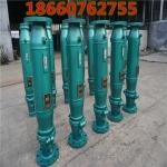 貴州反沖洗水質過濾器廠家,四川反沖洗水質過濾器廠家