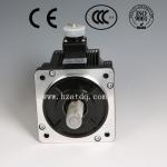 國產杭州奧泰廠家低價直銷型號110系列數控交流伺服電機