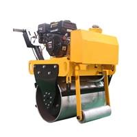 通用型压路机呼和浩特销售 汽油手扶压路机600型