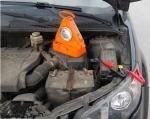 车小二汽车安全用品