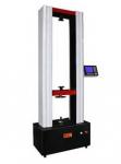 TLS-S系列经济型弹簧拉压试验机