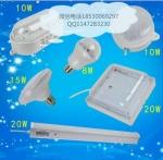 河南家明乡村LED路灯厂家,性价比高LED路灯