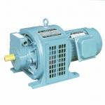 YCT系列电磁调速电动机 YCT112-4A 多款供选