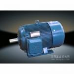 YD系列变极多速电机型号齐全 成都三相异步电动机批发