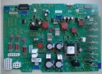 施耐德变频器驱动板/原装施耐德驱动板
