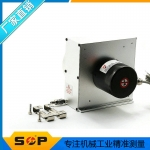 拉绳传感器WPS-S-A2-1000mm