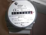 埃尔斯特ELSTER QA100流量计QA65涡轮流量计