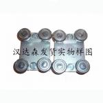 Rollon伸缩导轨/抽屉式导向件-北京汉达森