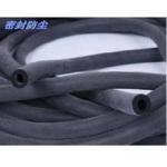 氟橡胶板、耐酸碱氟胶管氟胶管、耐酸碱氟胶管、耐腐蚀氟橡胶管