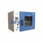 供應上海臺式電熱鼓風干燥箱報價