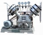 工藝壓縮機|隔膜泵|天然氣壓縮機QFV-200