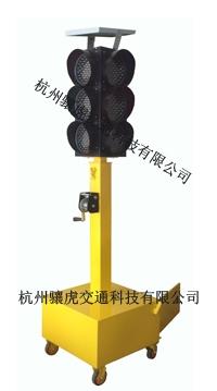 太阳能移动红绿灯价格,北京太阳能移动红绿灯