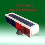 宜昌市一体式太阳能爆闪灯 一体式爆闪灯太阳能