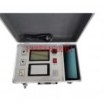 承裝修試氧化鋅避雷器阻性電流測試儀全國各地均可供貨