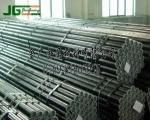 329抗氧化不锈钢管 易加工不锈钢板