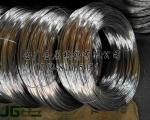 446不锈钢线