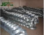 销售0cr13超细不锈钢线 0cr13不锈钢价格/厂家