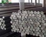 不銹鋼sus403屈服強度 sus403耐蝕性不銹鋼棒