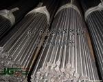 進口sus403耐高溫不銹鋼棒 進口sus403超硬不銹鋼棒