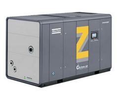漳州阿特拉斯GA37VCD压缩机 喷油螺杆空压机售后