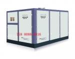 福州福清壽力空壓機|空壓機常規保養