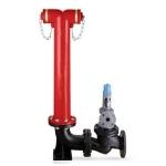 成都 水泵接合器 价格
