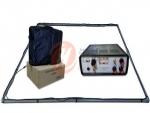 德國GT-550脈沖穩定版金屬探測儀