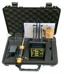 美國MF-1100PRO大范圍金屬探測儀器識別效果好