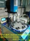 多工位超声波熔接机