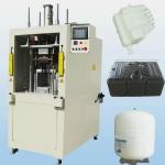 供应山东久隆JL-6000W热板焊接机