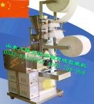 供应山东久隆-1500W全自动无纺布包装机