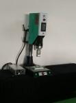 供应山东久隆JL-2600W新版自动追频焊接机
