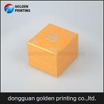 厂家直销包装盒 礼品包装盒印刷加工