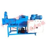 冰箱泡棉压实机,广东珠海压缩机,聚氨酯压缩机